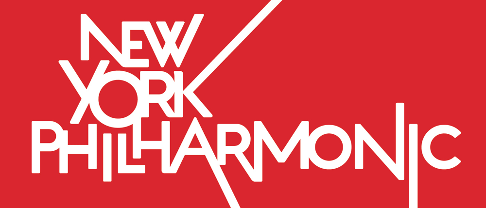NY Philharmonic.png