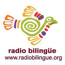 Radio Bilingue.jpg