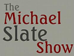 Michael_Slate.png
