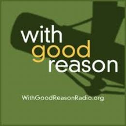 With Good Reason.jpg