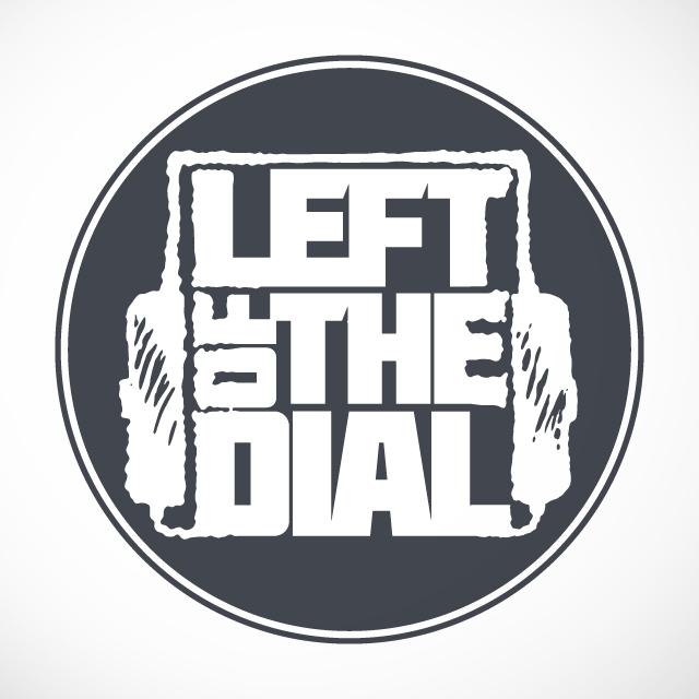 LeftOfTheDial_8.jpg