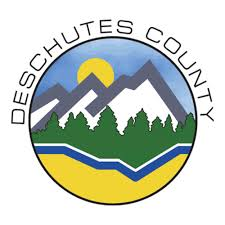 deschutes county.jpg