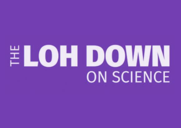 Loh Down on Science.JPG