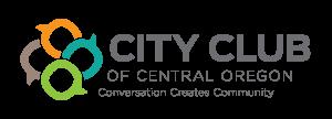 ccco-logo-_Primary-Horizontal-300x108.png