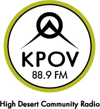 KPOV Podcasts