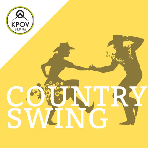 country swing.png