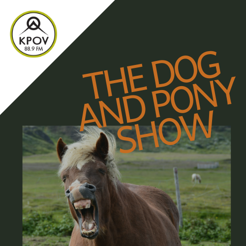dog and pony show.png