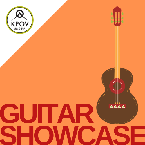 guitar showcase.png