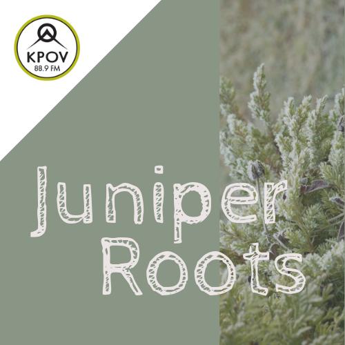 Copy of Juniper Roots.png