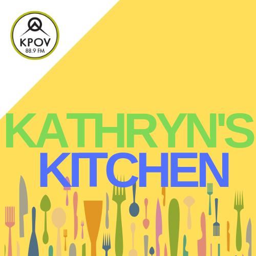 kathryn's kitchen.png