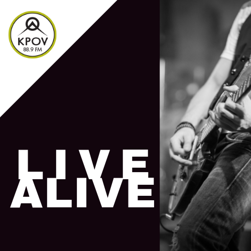 Copy of live alive (1).png