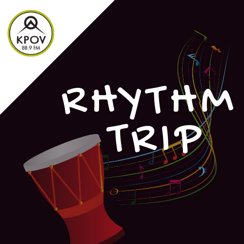 Copy of rhythm trip.png
