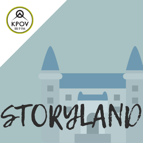 Copy of storyland.png
