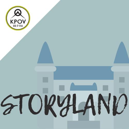Copy of storyland.png