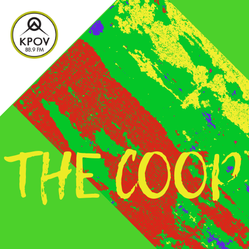 Copy of The coop.png