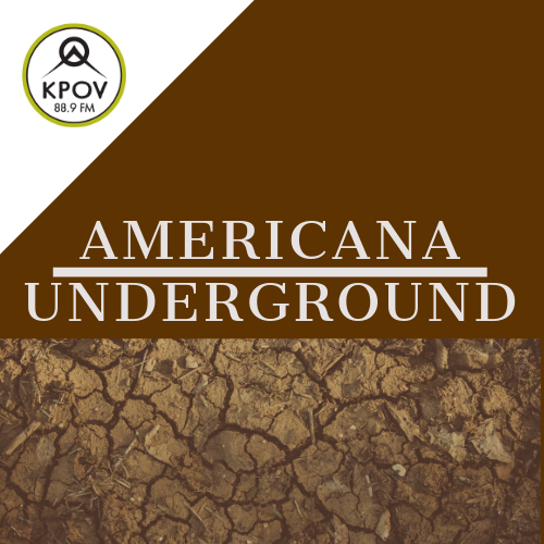 americana underground.png