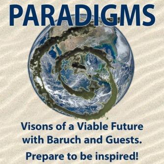 paradigms logo.jpeg