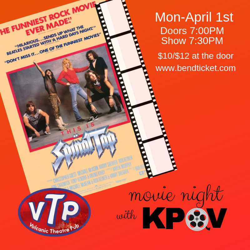 movie night Spinal Tap.png