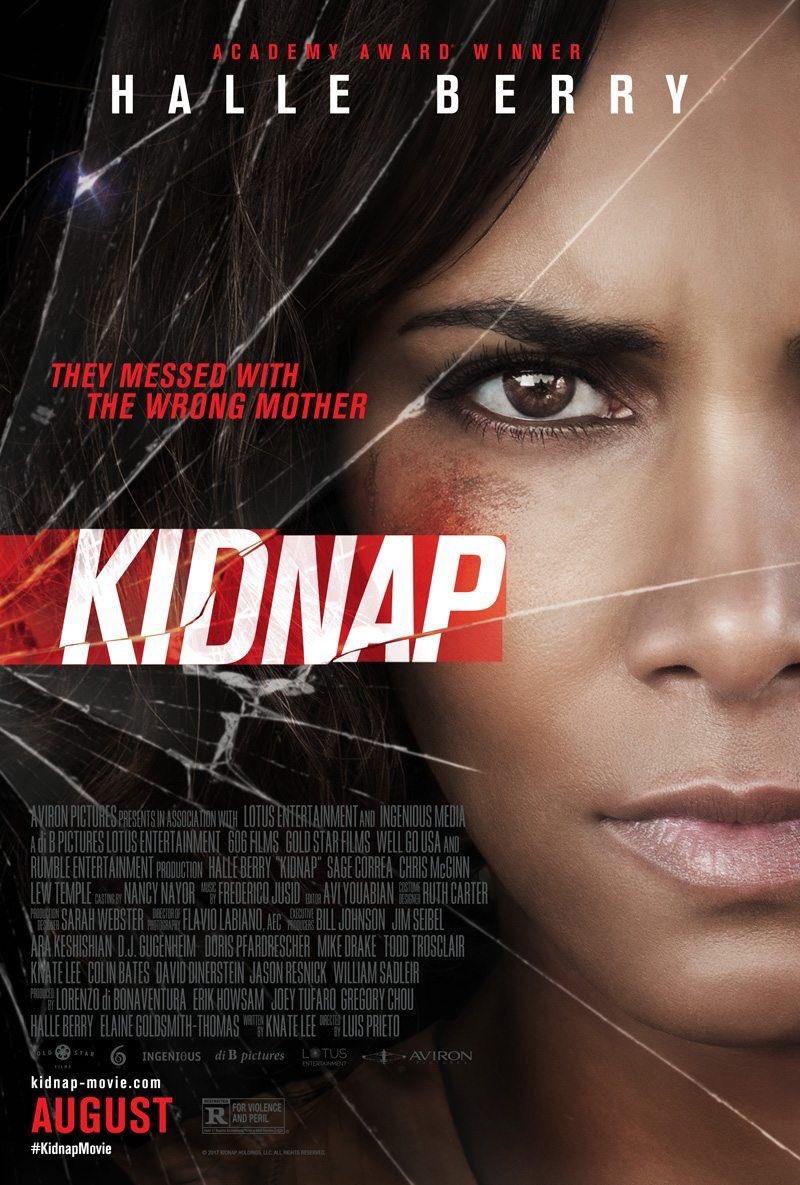 Kidnap-Poster.jpg
