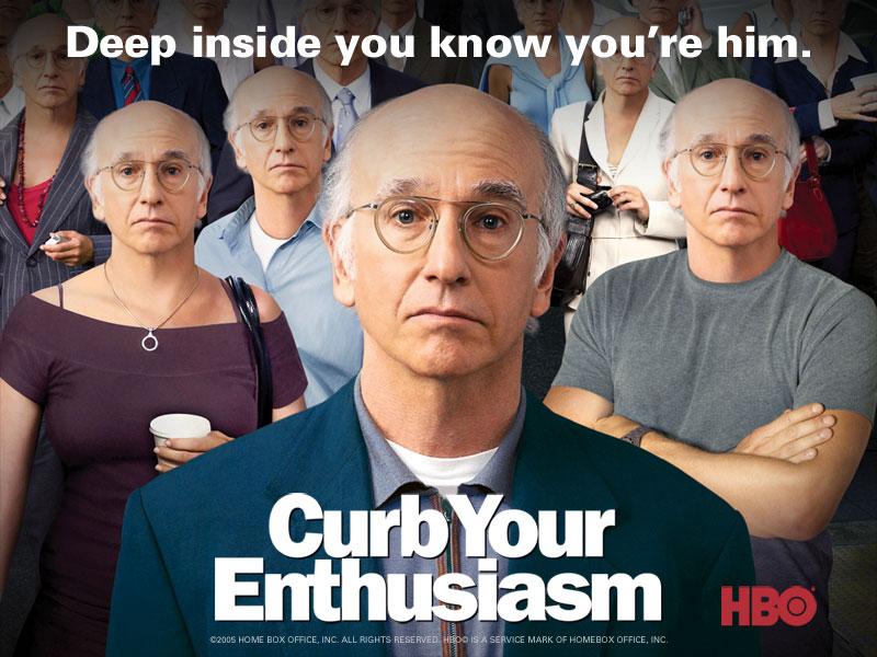 Curb-Your-Enthusiasm.jpg