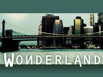 Wonderland-logo.jpg