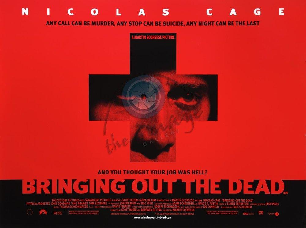 bringing_out_the_dead_ukquad.jpg