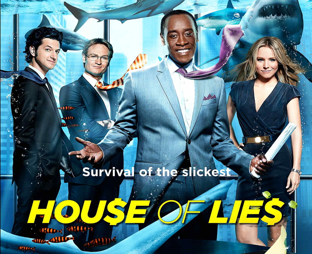 wallpapers-house-of-lies-tv-show-33268248-2040-1658.jpg