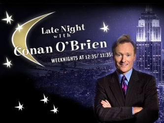 late_night_with_conan_obrien.jpg