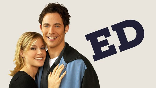 ed-featured-800x450-597x336.jpg