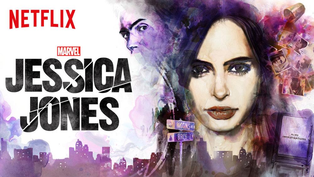 jessica-jones-casting-call.jpg