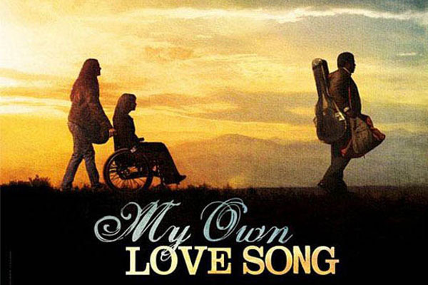 movie-myownlovesong.jpg