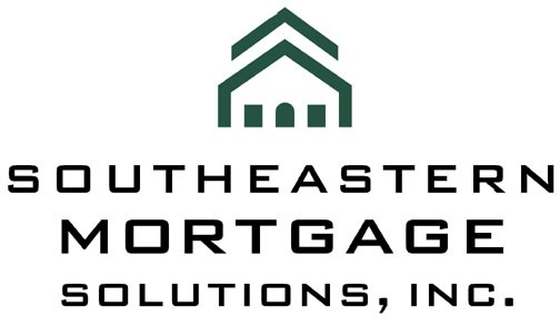 southeastern-mortgage-solutions.jpg