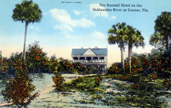 randall_hotel.jpg