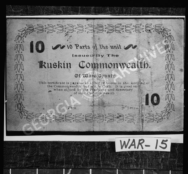 Ruskin_18991901.jpg