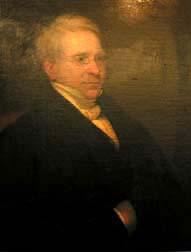 Rev. Nathan Beman