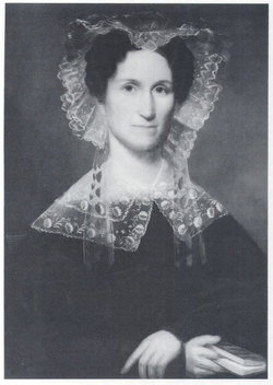 Caroline Bird Yancey Beman