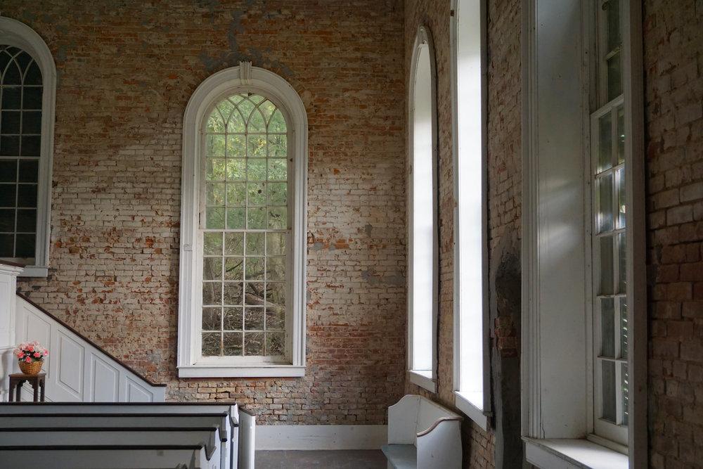 rodney presbyterian8.jpg