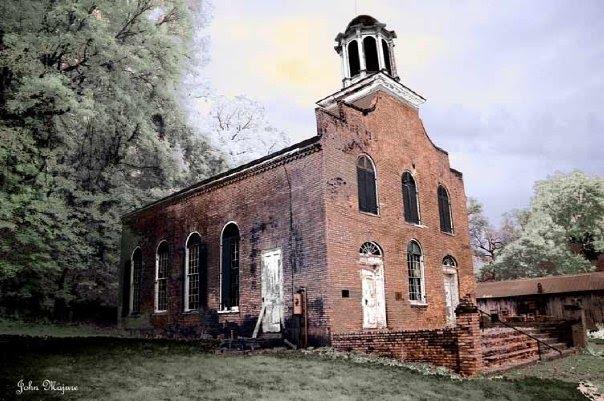 ms rodney orig image presbyterian church.jpg