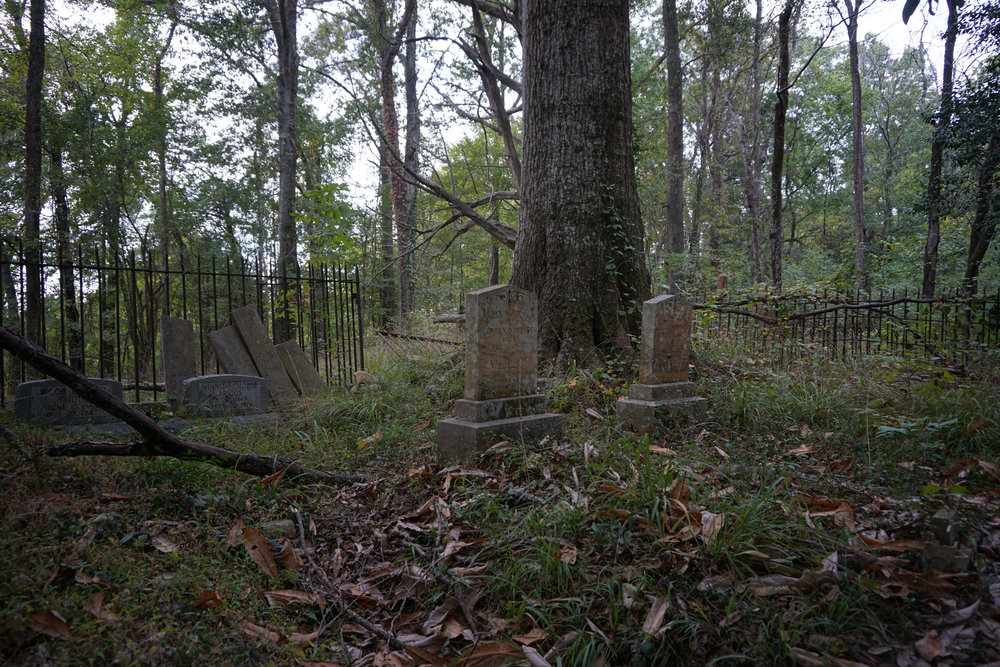 rodney cemetery_1.jpg