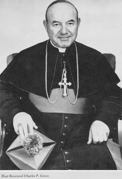 MS Rodney Orig bishop greco sacred heart catholic.jpg