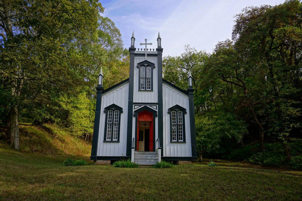 grand gulf_church1.jpg