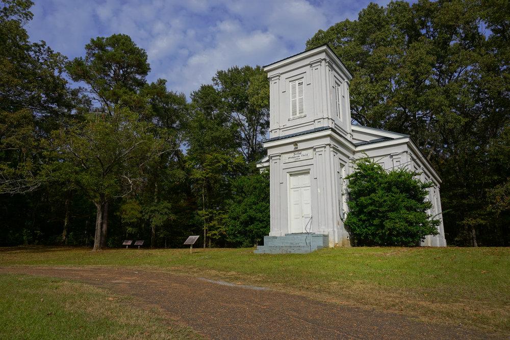 bethel church1.jpg