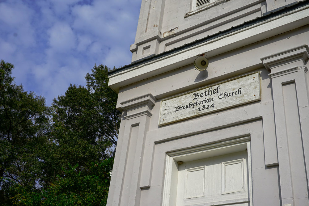 bethel church3.jpg