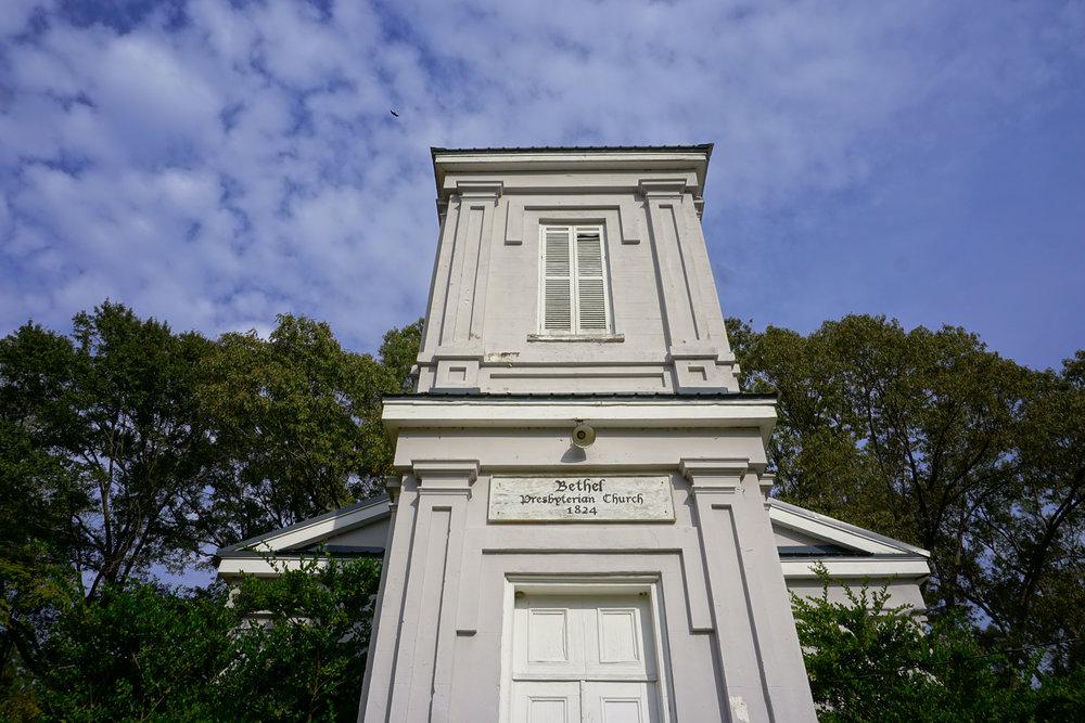 bethel church4.jpg