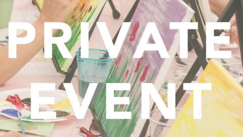 private-event-studio-614-columbus-ohio-480x270.jpg