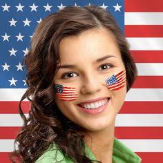 6c55a1d18d54e7f9d1b1bc05ff1b8434--flag-face-face-paintings.jpg