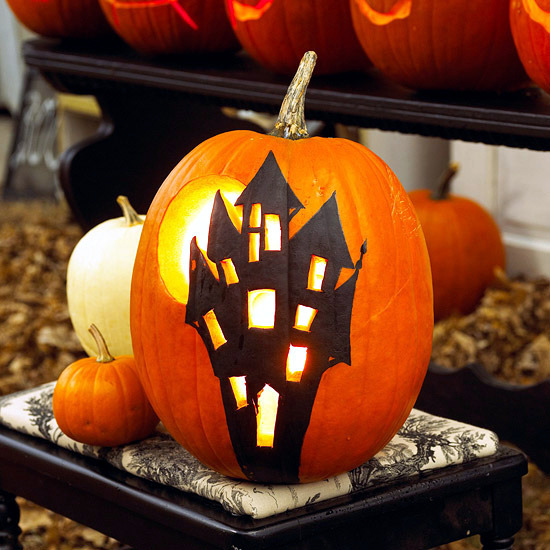 halloween-pumpkins-painted-22-light-decoration-ideas-for-making-your-own-0-1402909769.jpg