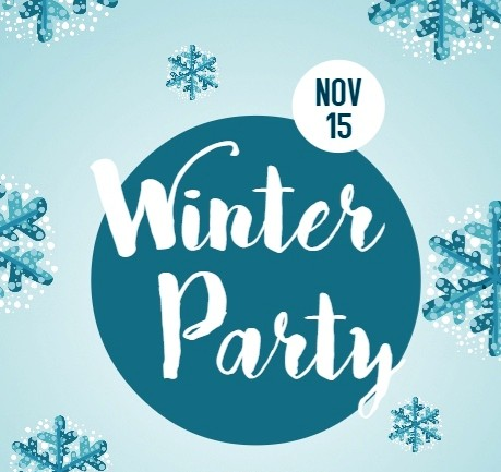 winter-party---poster-template-3bb108e498add23666e1bd17efde568e_screen.jpg