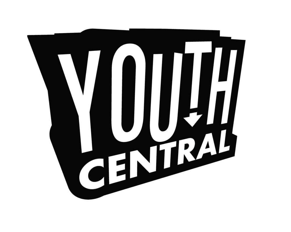 Youth-Central-Black-PNG.png