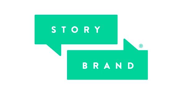 Storybrand.png